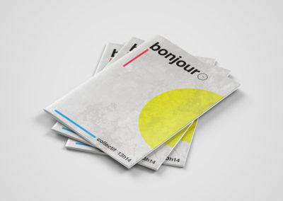 brochure 13h14