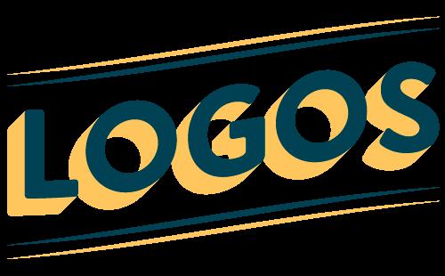 icone logos