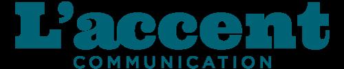 Accent Communication