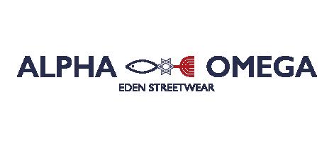 logo alpha omega