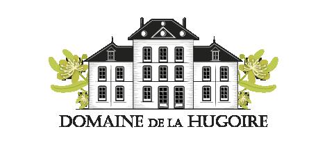 logo domaine hugoire