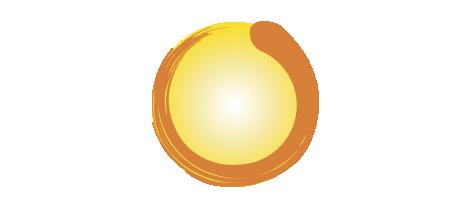 logo lumen ankh